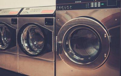 Service de nettoyage des vêtements contre les punaises de lit